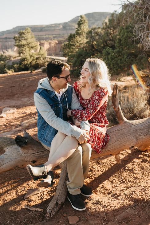 CO Natl Monument Engagement-38.jpg