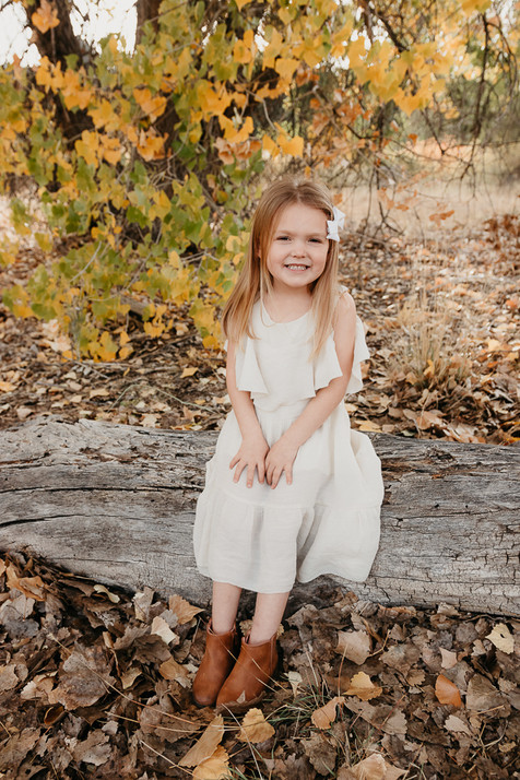 A Fall Photos Grand Junction Family-1 (2