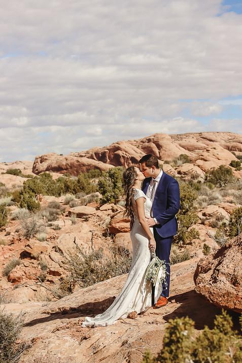 Moab Utah Desert Elopement-48.jpg