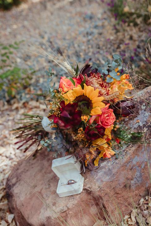 A Gateway Canyons Resort Elopement-3 (17