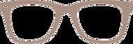 glasses%202_edited.png