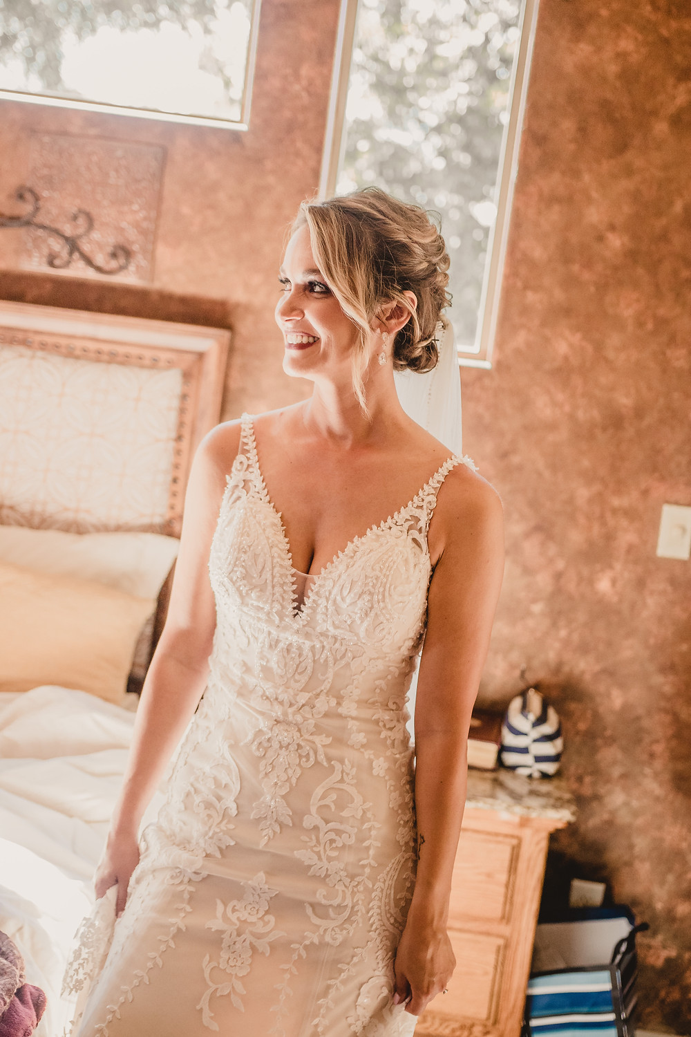 Grand Junction Wedding Photography Colorado National Monument
