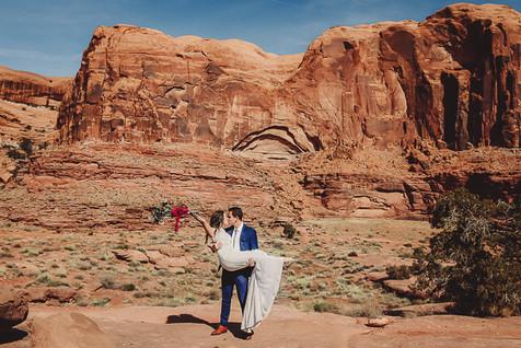 Moab Utah Desert Elopement-63.jpg
