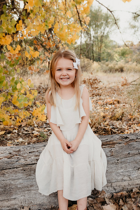 A Fall Photos Grand Junction Family-1 (1