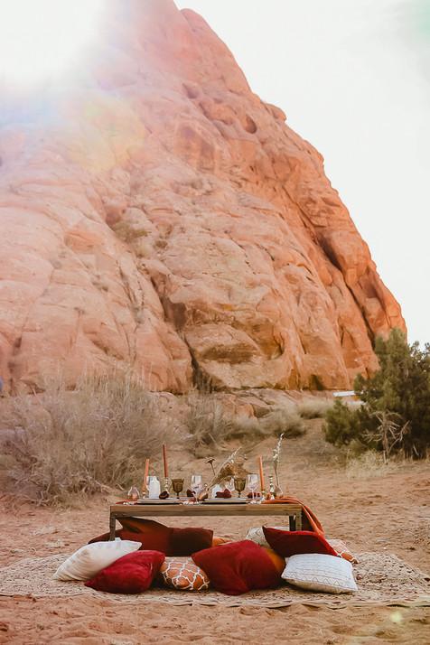 Moab Utah Desert Elopement-25.jpg