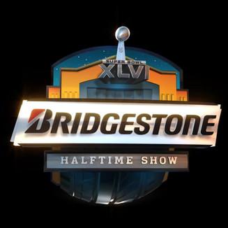 Superbowl Halftime Show