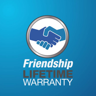 Friendship Free Cruise