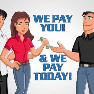 Warthen Family Dealerships