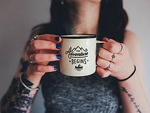 free-enamel-coffee-mug-photo-mockup-psd-file_1x.jpg