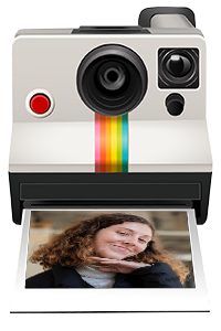 ConniePoloroid.png