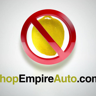 Empire Auto Group