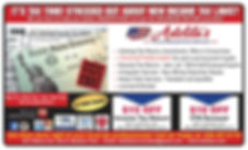 Adelitas_Tax_&_Immigration_Services (1)-