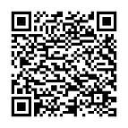 くみやまウォーキングマップQR.png