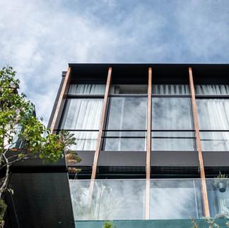 Thonburi 6 Residence