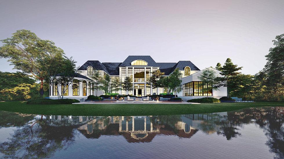 P&N Residence.jpg