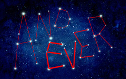 And Ever (stars), 2007