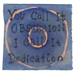 Slogan II, 2013