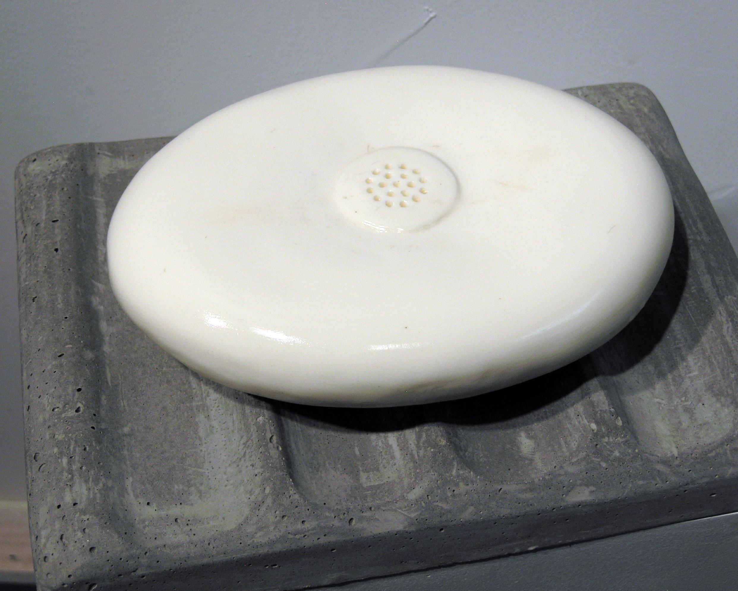 Basin I, 2010