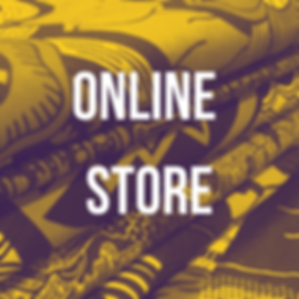 ONLINE STORE-4.png