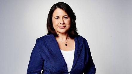 Barbara Dreaver