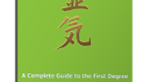'Done For You' Reiki Level 1 Manual