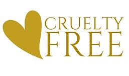 CRUELTY FREE ICON.jpg