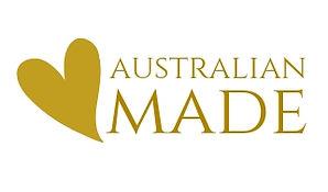 australian made icon.jpg