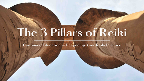 3 Pillars Pic.png