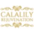 CALALILY.png