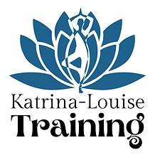Katrina-Louise Training Logo.png