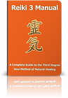 Reiki-3-Book-with-MRR-350.png
