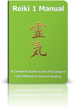 Reiki-1-Book-with-MRR-350.png
