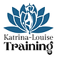 Katrina-Louise Training Logo.png