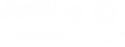 actifive_logo_banc.png
