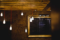 Electrician, Wellingborough, Lighting