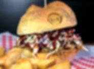 coleslaw.jpg