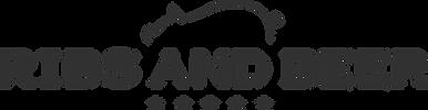 logo ribs and beer-03.png