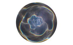 Sphere3d_2d_4