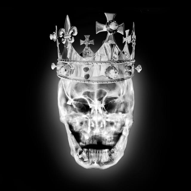 The King (Richard III)