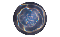 Sphere3d_2d_6
