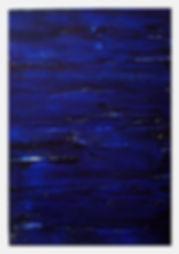 Oceans III (2017), Dd Regalo