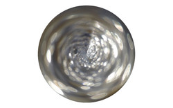Sphere3d_2d_2
