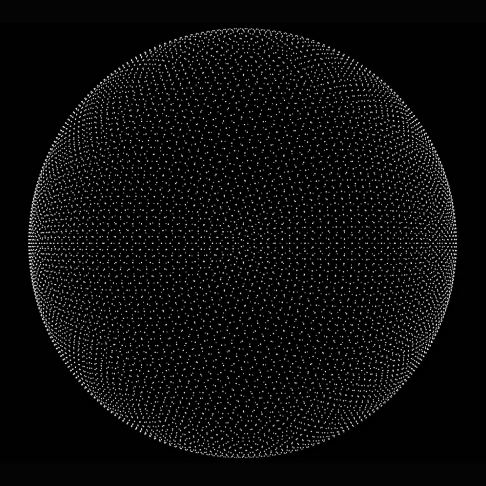 2_Schermafbeelding 2016-04-11 om 10.53.26