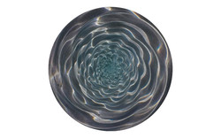 Sphere3d_2d_5