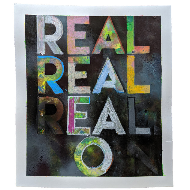 DdRegalo_Real_Paper_L_Apr2020.jpg