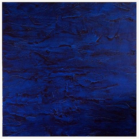 Oceans VII (2017), Dd Regalo