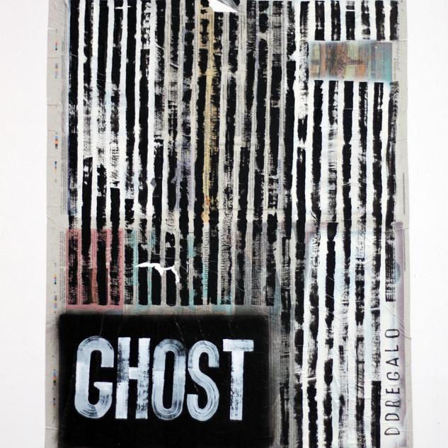 DdRegalo_StreetArt_GhostDetail_Oct2019_S