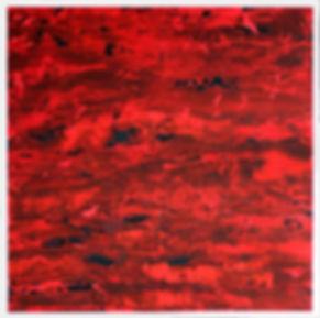 Oceans XI - Lava (2017), Dd Regalo