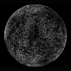 1_Schermafbeelding 2016-04-11 om 10.53.50