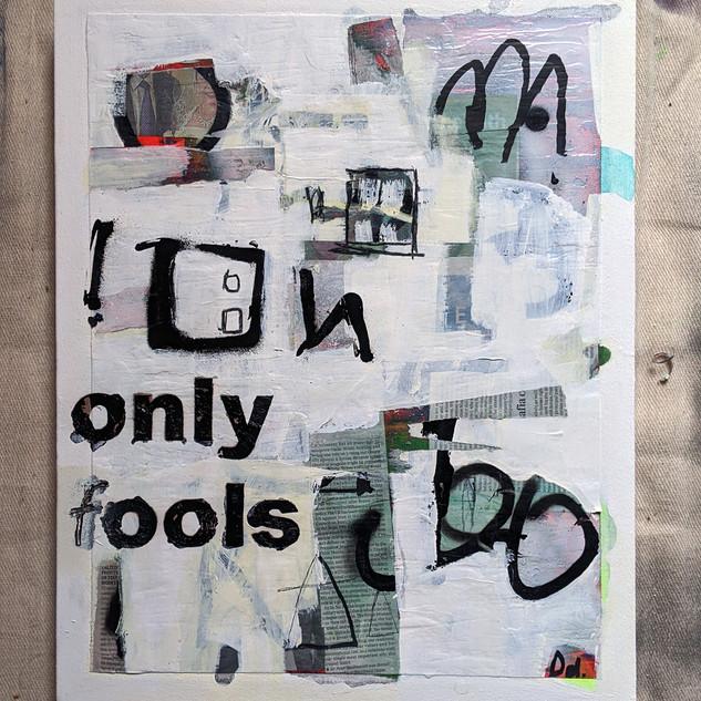 DdRegalo_OnlyFools_2021.jpg